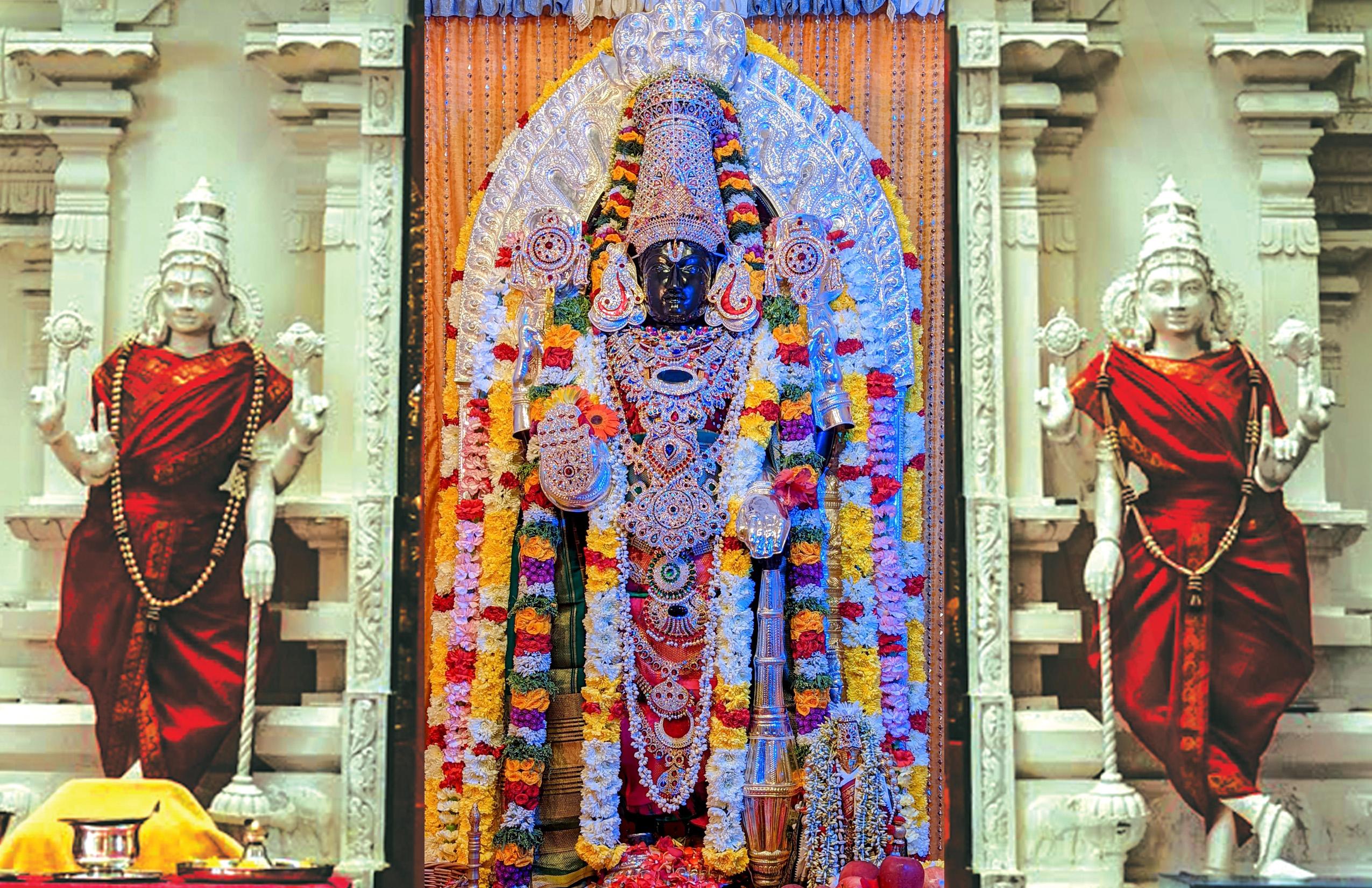 Carnatic music varnam online dating